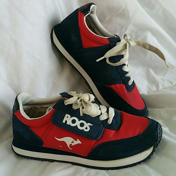 VANS Old Skool V Kids Velcro Shoes BLKWH 348769125 | Tillys