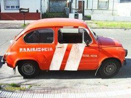 Home Page Rammstein Rammstein Musikalisch E Bass