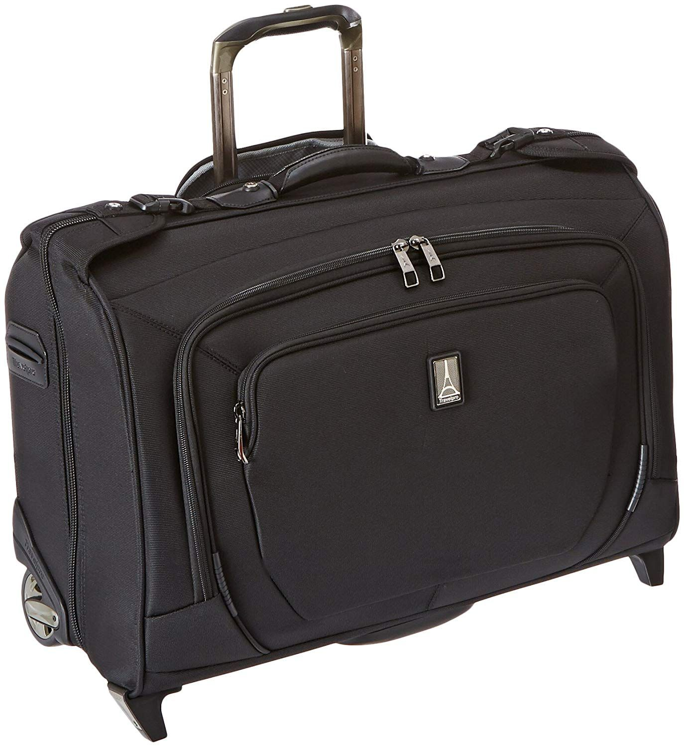 Travelpro Crew 10 Luggage Sets, Best Carry On Luggage, Travel Luggage,  Travel Bags af39a84def