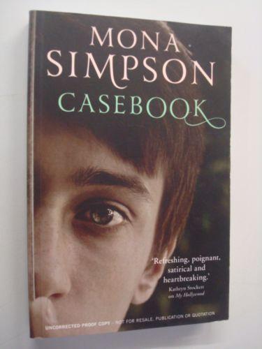 Casebook-by-Mona-Simpson-Corsair-paperback-2014