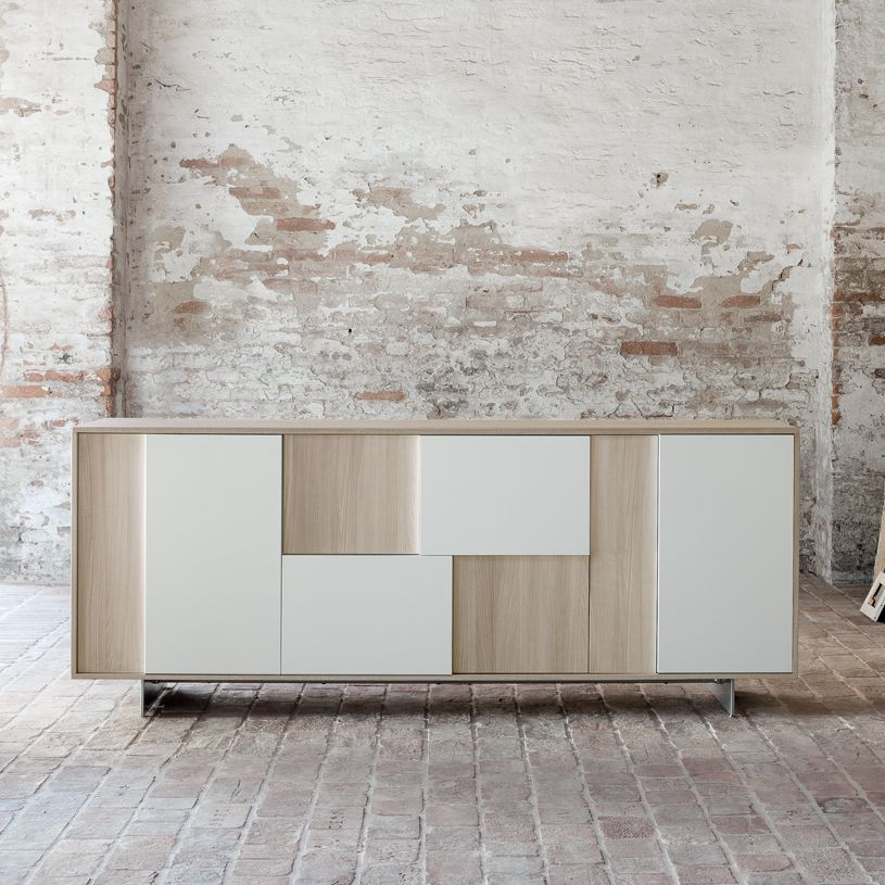 italian modern furniture brands. Italian Living Room Furniture - Modern Brands R