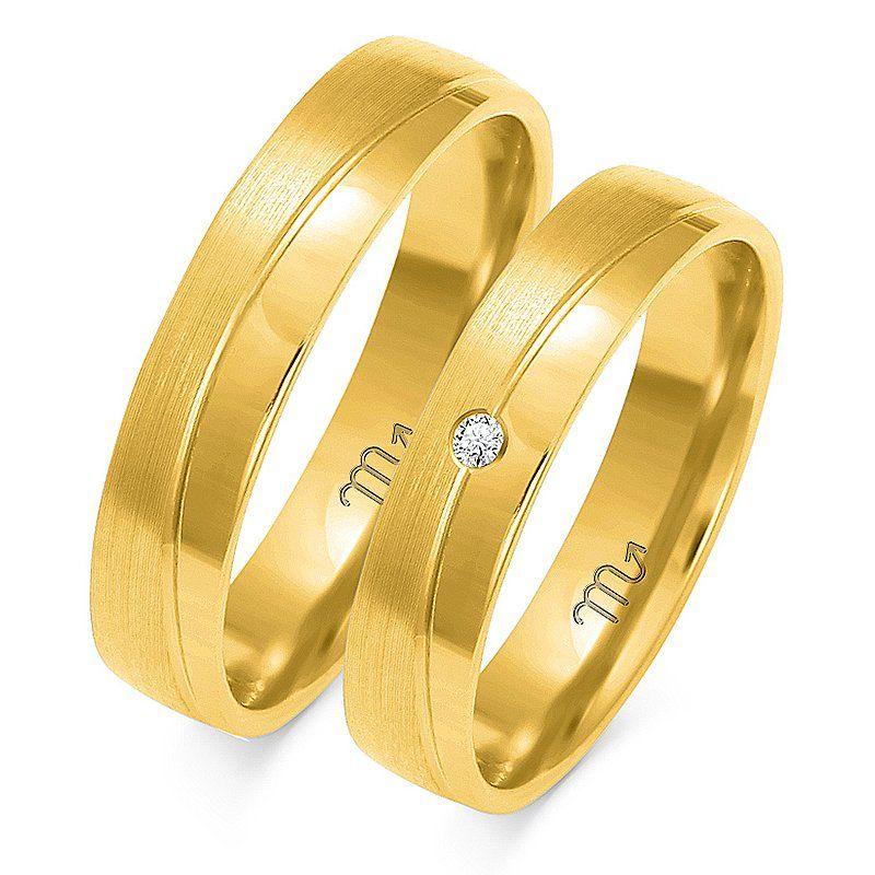 Zlote Obraczki Slubne Jewelry Bangles Bracelets