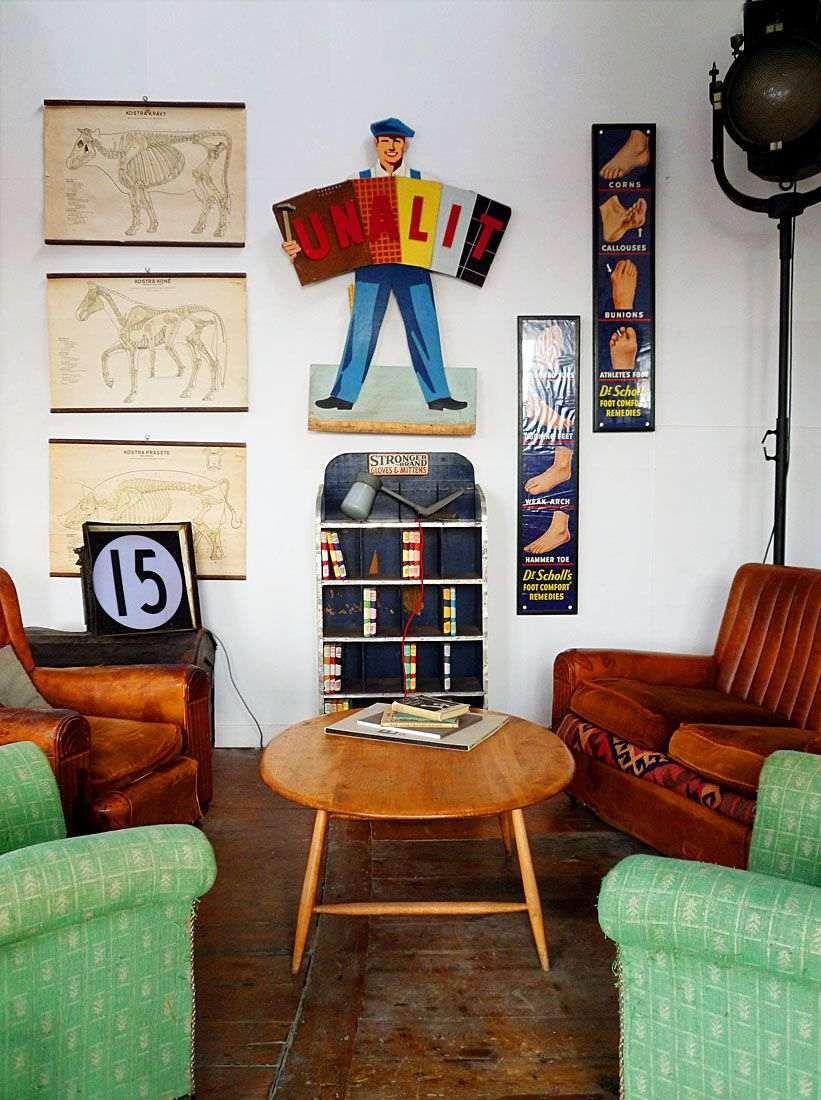 Limeh4 Decoration Interieure Mobilier Art Deco Meuble De Style