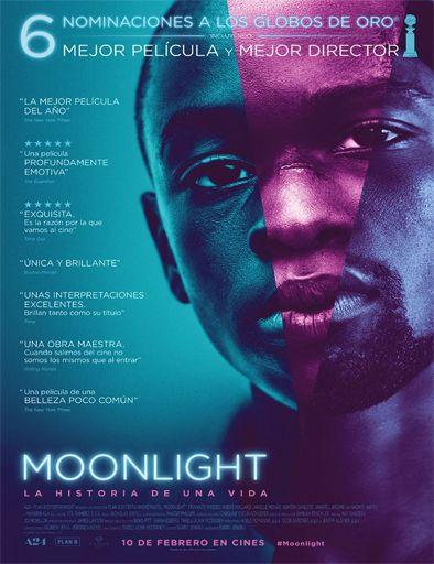 Ver Luz De Luna Moonlight 2016 Online Gratis Hd Pelicula Completa Gnula Gnula Moonlight Movie Poster Movie Posters Moonlight