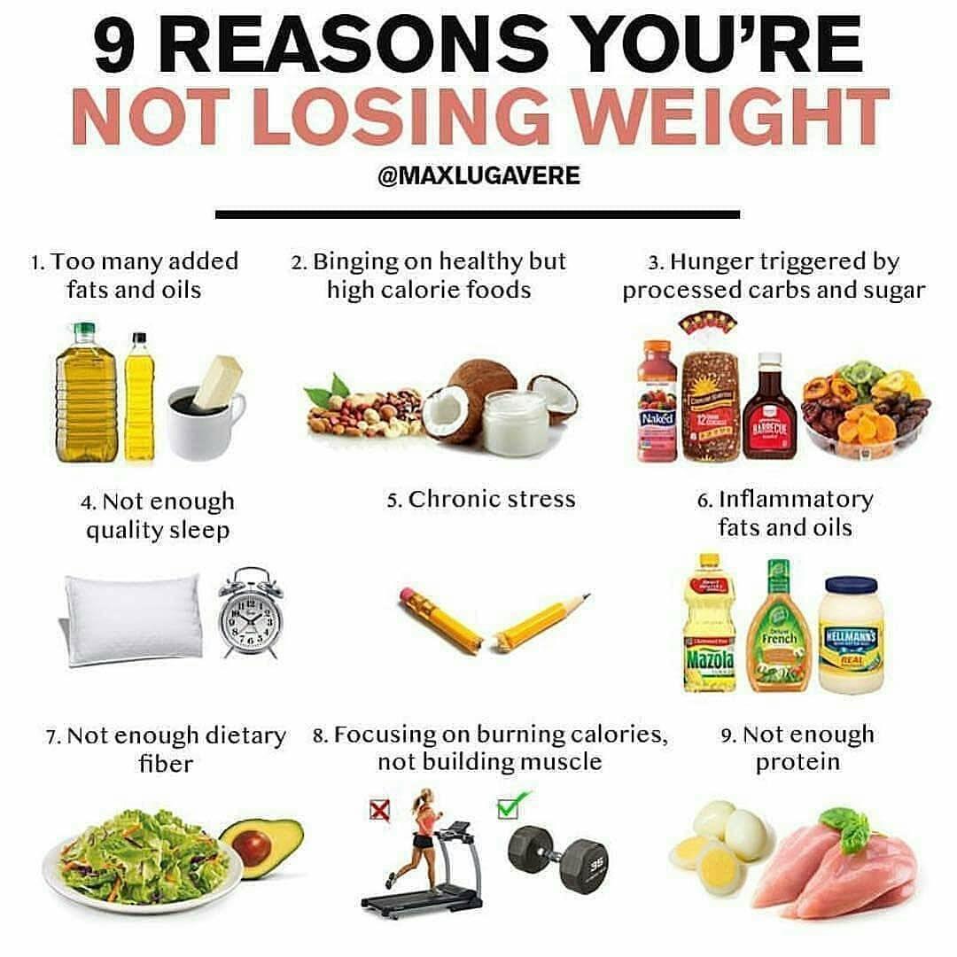 kalóriatartalmú férfi étrend - kalóriatartalmú férfi diétas