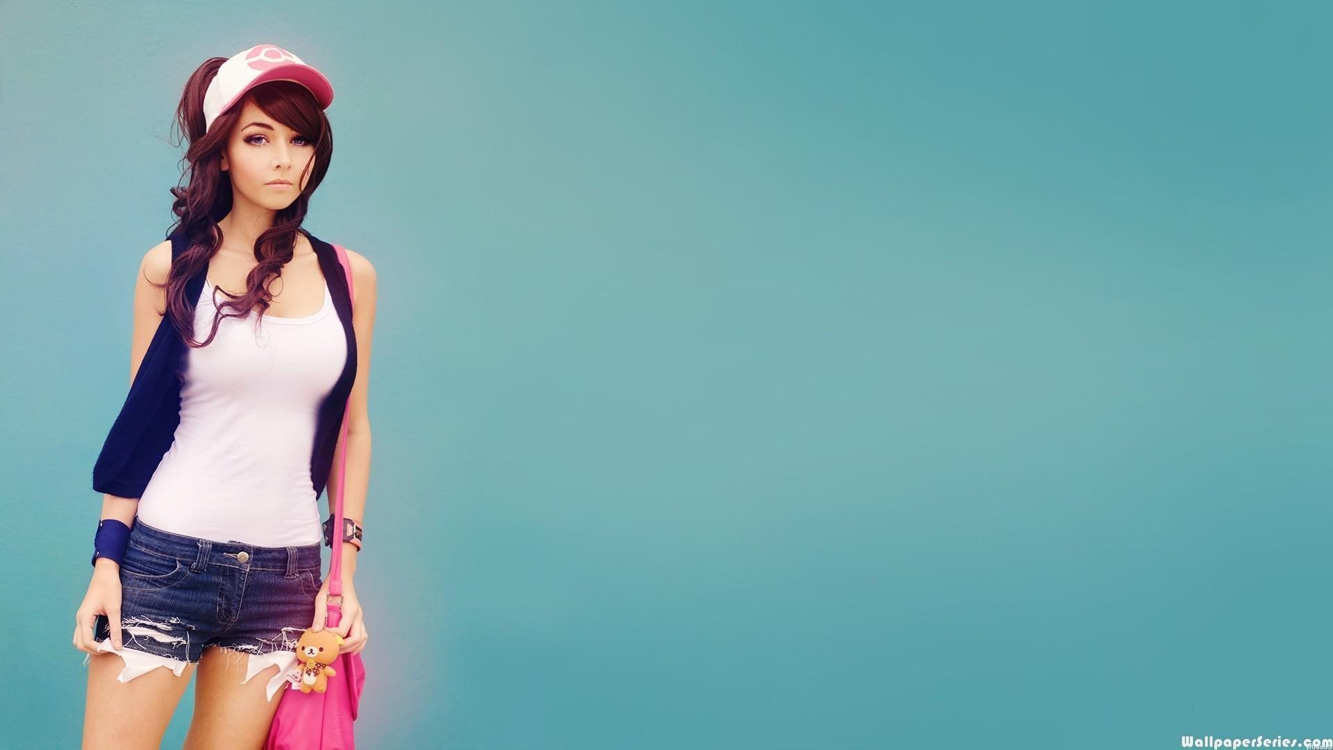 gb world cute girl - photo #23
