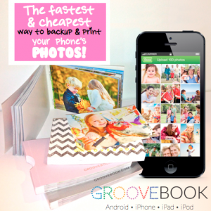 Top 3 Reasons To Print Your Photos Get Your Free Photo Book