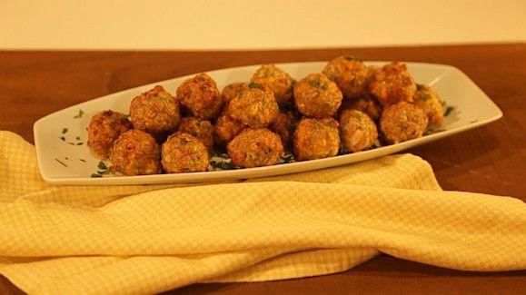 recipe: broccoli balls pinterest [36]