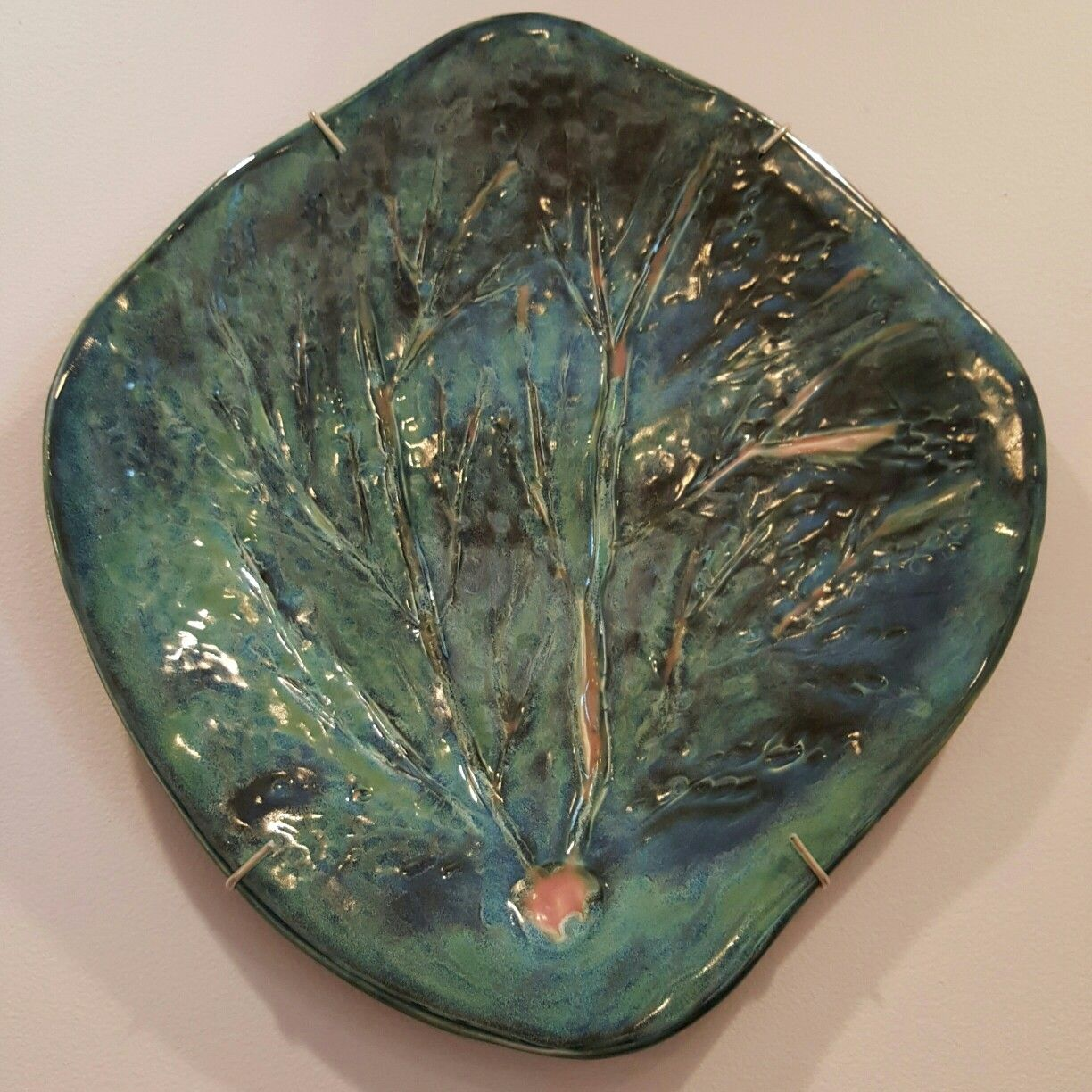 Pin by Jennifer Norton on Jenne Norton Pottery Pottery