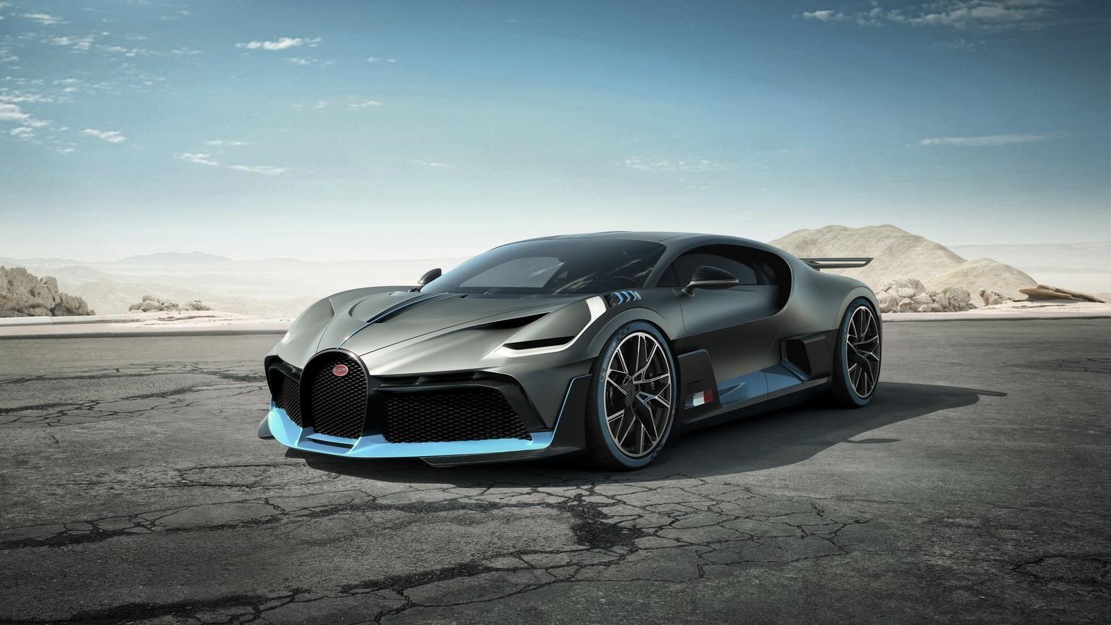 Bugatti Divo 2019 Bugatti Cars Sports Car Super Cars