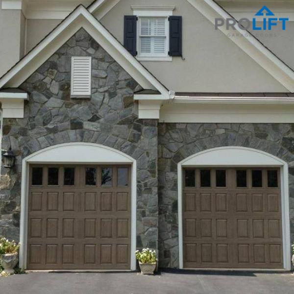 Fiberglass Garage Doors Garage Doors Garage Door Styles Fiberglass Garage Doors