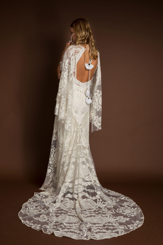 10+ The dress medina information