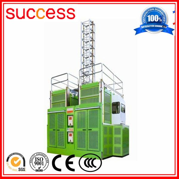 PA model 200/400kg price small mini electric wire rope hoist from ...
