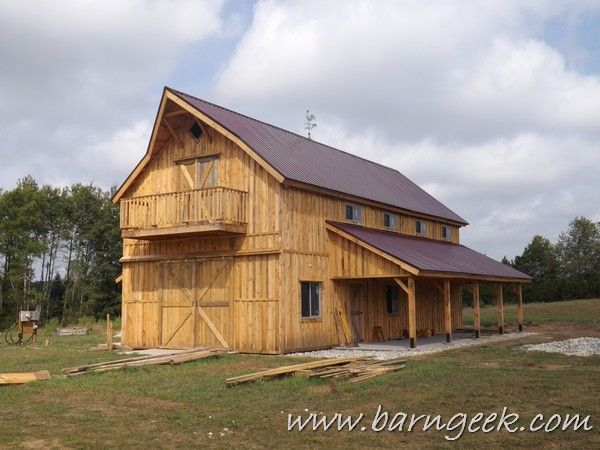 The Best Barn Designs And Ideas Barn House Kits Barn Plans Barn House Plans