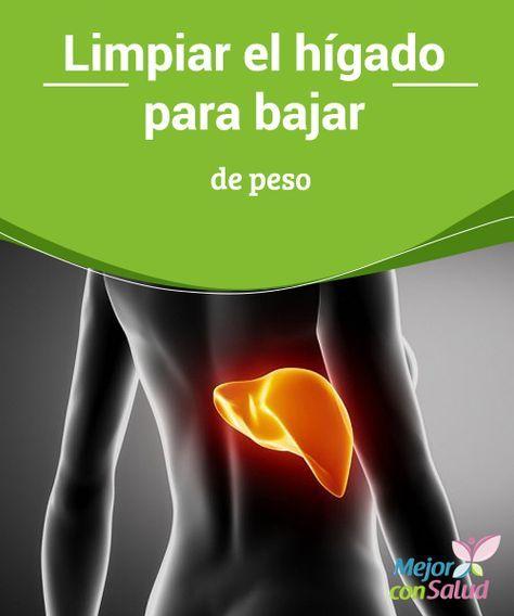 Como perder peso en poco tiempo sin dietas image 3