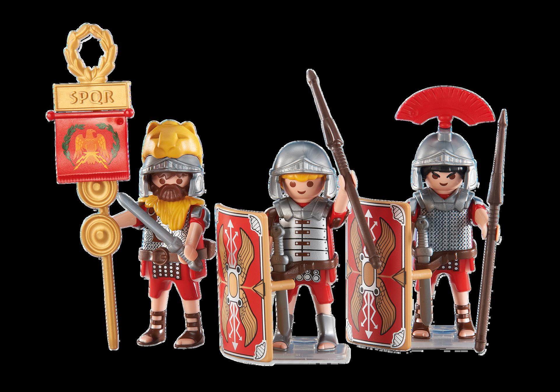 Ausmalbilder Playmobil Römer : Pin Von Christine Christ Auf Bibelspiele Pinterest Bibelspiele