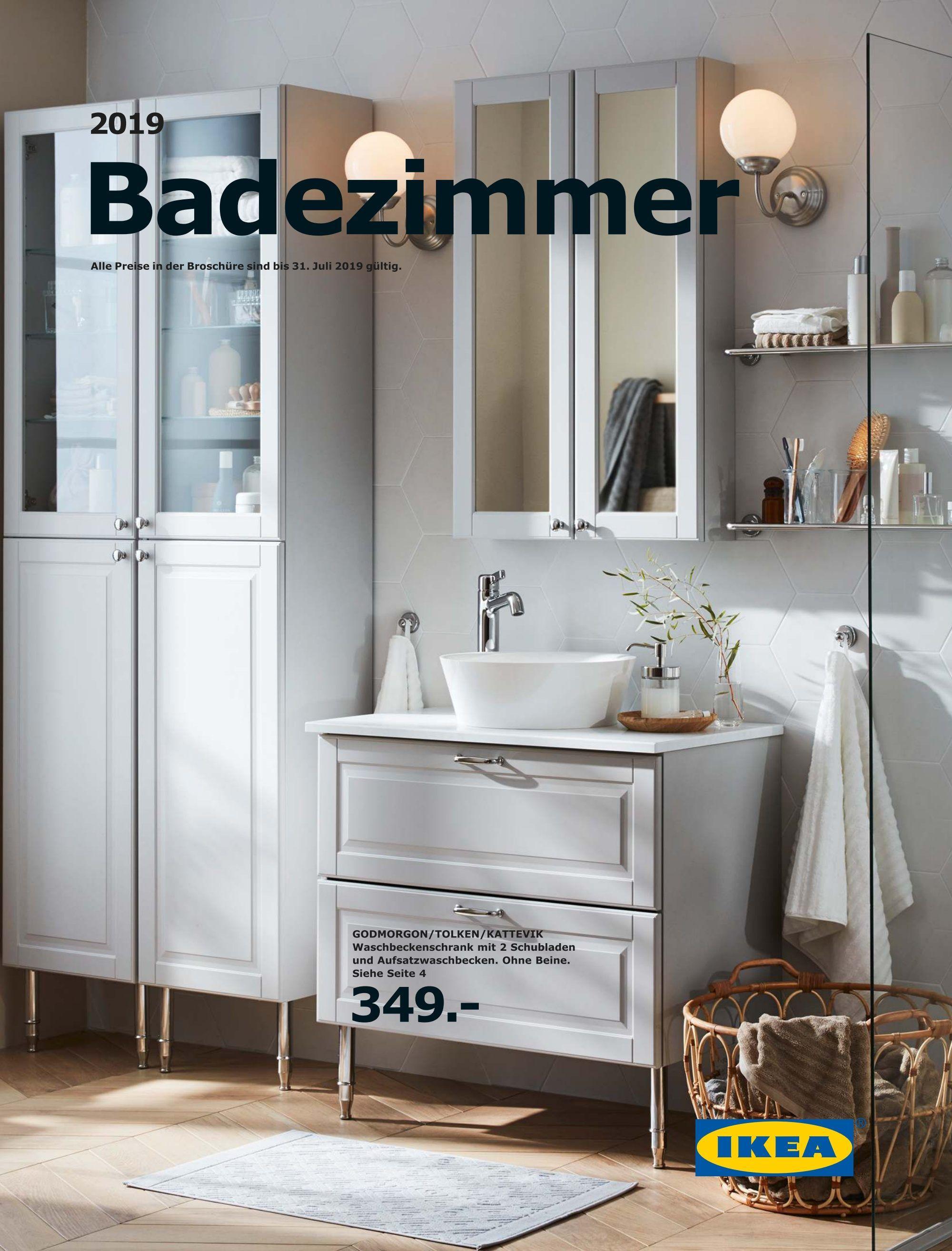 Ikea Kasten Badezimmer Badezimmer Badezimmer Design Waschbeckenschrank