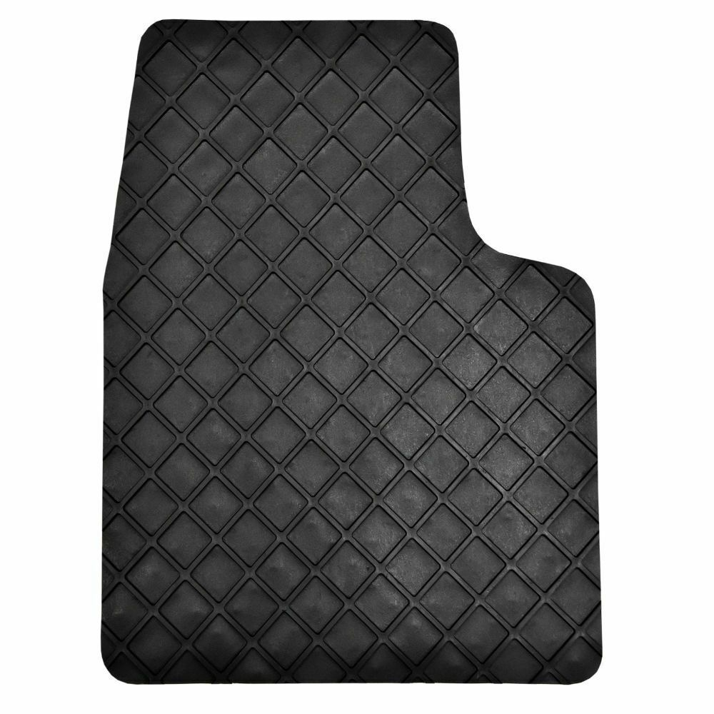 Flexomats All Weather Rubber Car Floor Mats For Lexus 2019 Es300h Lexus Cars Ideas Of Lexus Cars Lexuscars Cars Car Floor Mats Lexus Cars Lexus