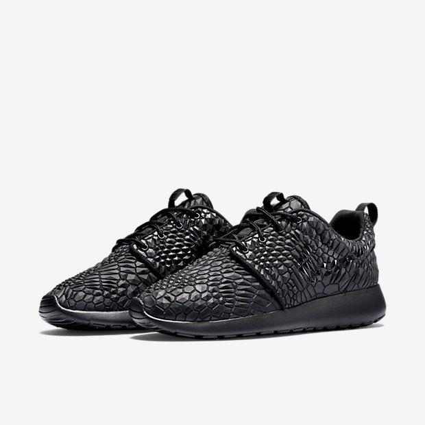 d6770a4a16aa inexpensive nike roshe one dmb womens shoe 204dc 7b4ef