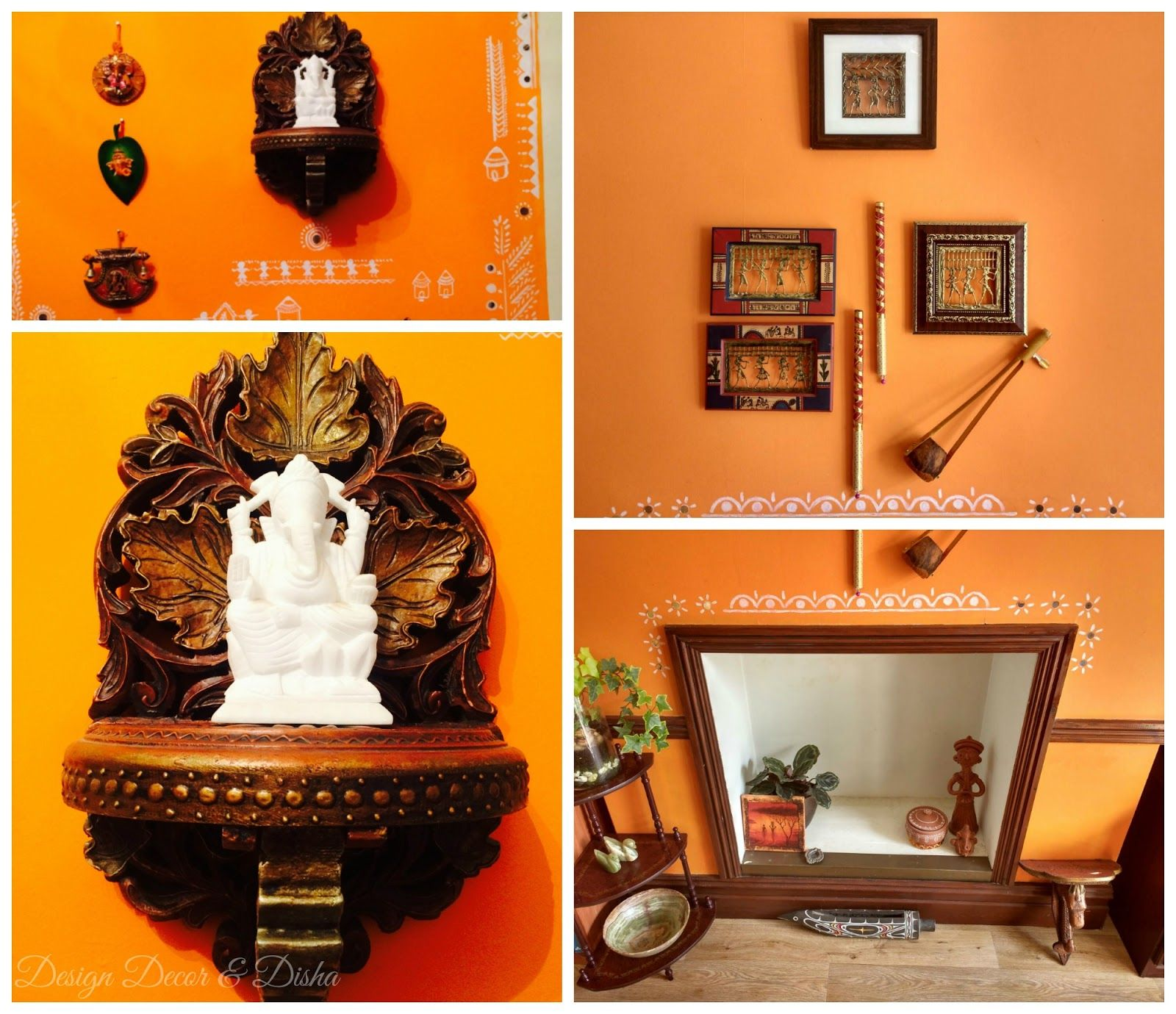 Ethnic Indian Home Decor Ideas Part - 38: Room · Ethnic Indian Homes, Indian Decor Ideas ...