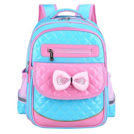 dc7bc95c58 Cute girls backpacks coofit faux leather school bags jpg 450x450 Cute girl  bags