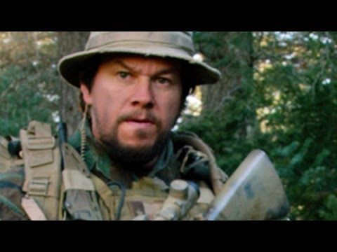 Lone Survivor Anything In Life Worth Doing Is Worth Overdoing