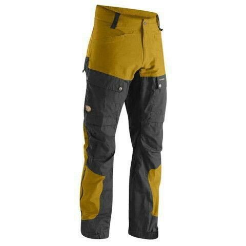 Pin By Sanchez Castro On Pants Mens Fashion Rugged Tactical Clothing Trousers