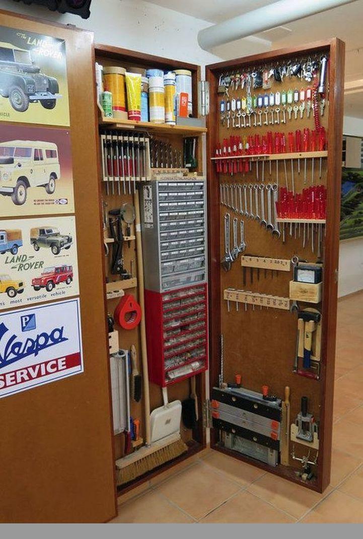 Best Garage Storage Deals And Garage Cabinets For Sale Near Me 400 x 300
