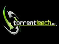 Torrentleech invites httpstorrentleechinvitesinfo torrentleech