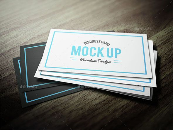 100 photo realistic business card mockup mock up black business business card mockup bundle vertical businesscardmockup business card mockup generator embossed business card mockup business reheart Images