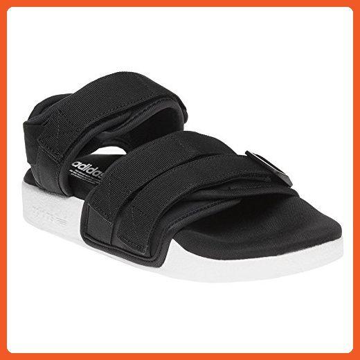 a5f69212f435fb adidas Women s ADILETTE SANDAL W
