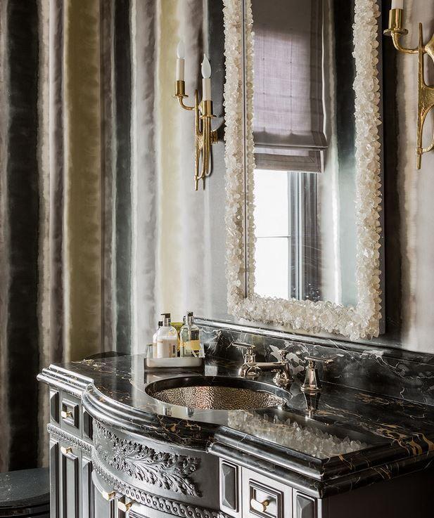Entdecken Sie unsere preisgünstigen Produkte und Neuheiten!  http://www.granit-naturstein-marmor.de/preise-granit