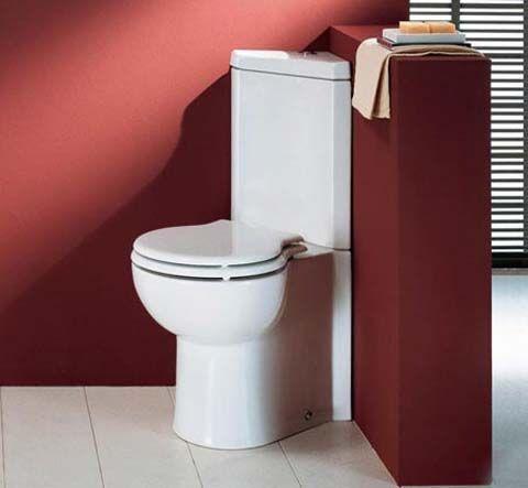Smallspacesideas Hiddenthingsideas Furnituretransformer Eljer Corner Toilet