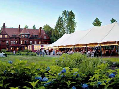 The Stevens Estate Weddings North Andover Wedding Venues ...