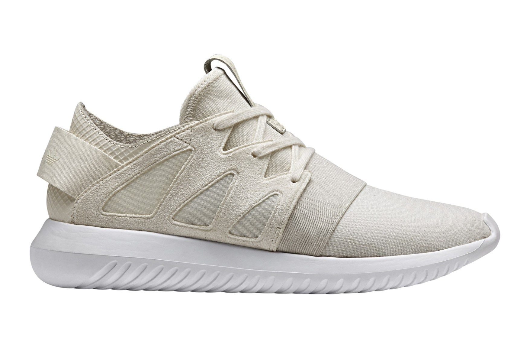 Adidas Tubular Viral Men