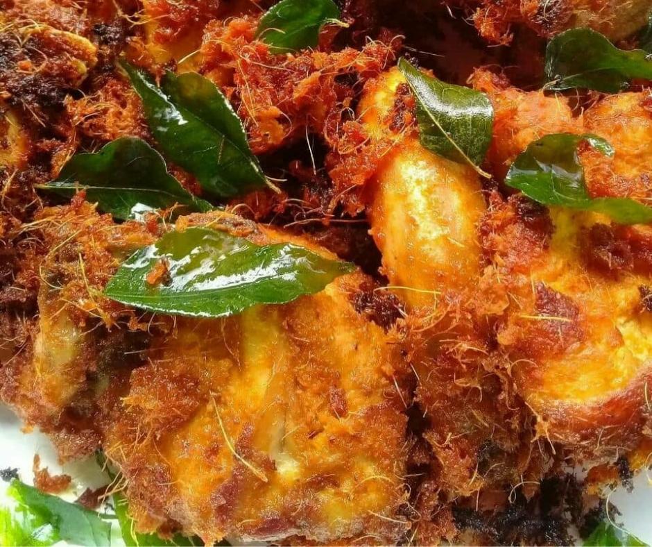 resepi labu air goreng resep oseng labu siam khas sunda pendamping Resepi Daging Kari Santan Enak dan Mudah