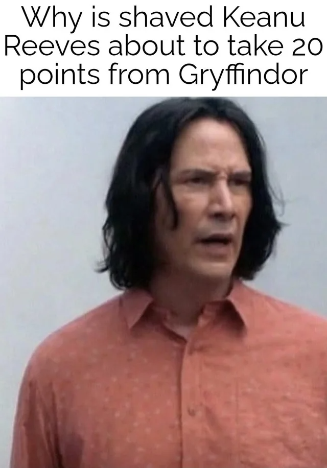 1 Reddit The Front Page Of The Internet In 2021 Harry Potter Memes Hilarious Funny Memes Memes