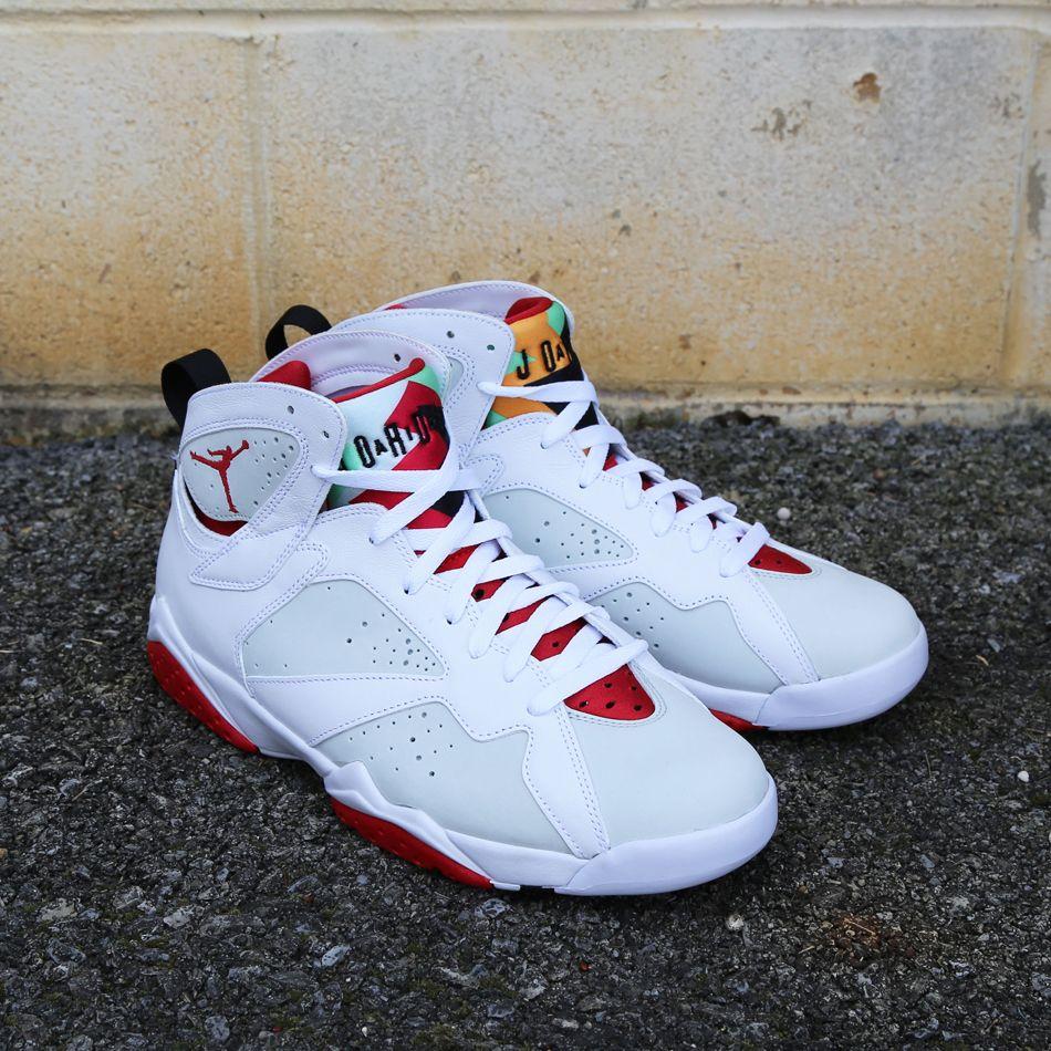 Villa   Nice shoes, Jordans, Air jordans