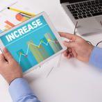 كيف يمكن لرواد الأعمال تحقيق الأرباح بسهولة؟... - http://www.arablinx.com/%d9%83%d9%8a%d9%81-%d9%8a%d9%85%d9%83%d9%86-%d9%84%d8%b1%d9%88%d8%a7%d8%af-%d8%a7%d9%84%d8%a3%d8%b9%d9%85%d8%a7%d9%84-%d8%aa%d8%ad%d9%82%d9%8a%d9%82-%d8%a7%d9%84%d8%a3%d8%b1%d8%a8%d8%a7%d8%ad-%d8%a8/