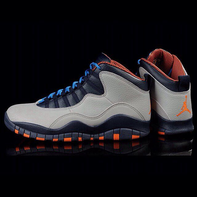 8bf1100fbdbccb ... wholesale air jordan 10 knicks michael jordan shoes air jordan shoes  air jordan 78ef7 e791d