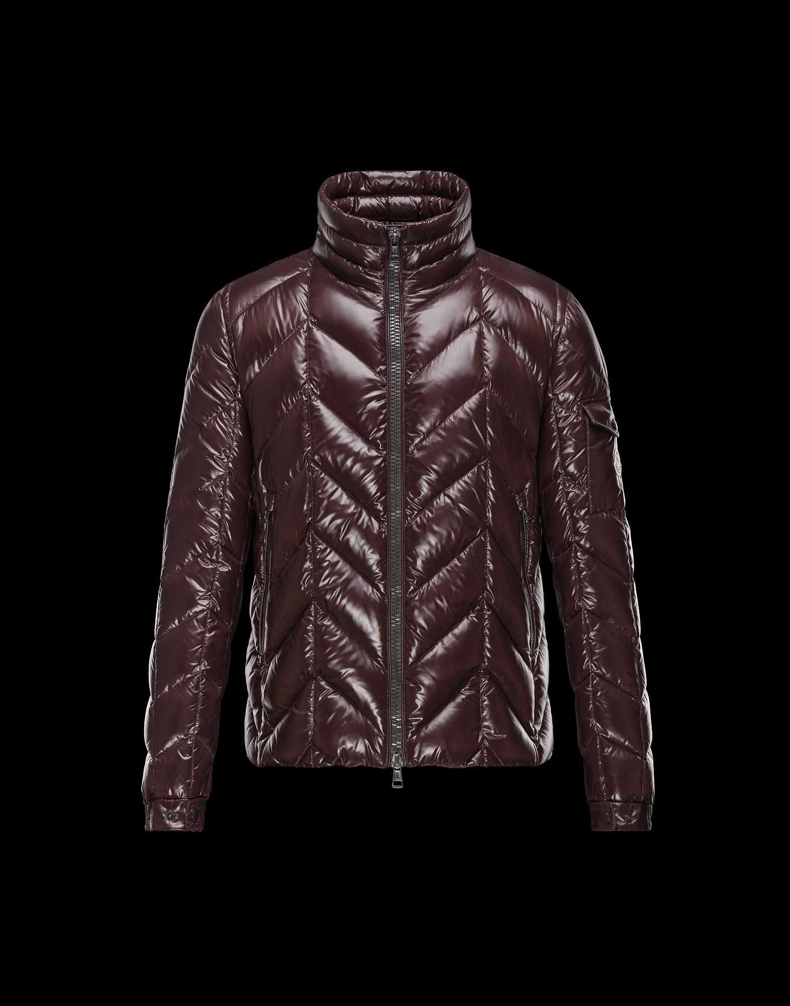 Shop Our New Moncler On Sale Online Discount On Sale With