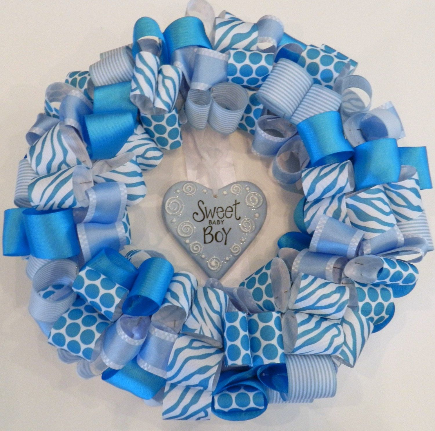 baby wreath e Day ce Upon A Time Pinterest