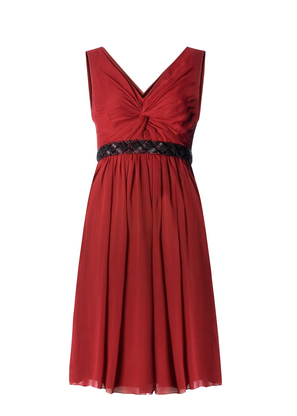 Cocktail dresses wedding  Love a Red Cocktail Dress  Needs  Pinterest  Red cocktails Nice