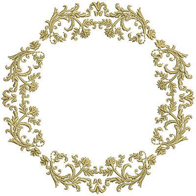 Moldura proven al 86 arte pinterest moldura - Marcos transparentes ...