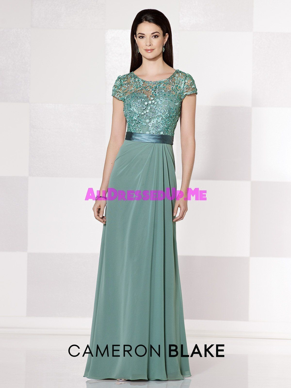 Cameron Blake - 215625 - All Dressed Up, Mother/Guest | Vestidos ...