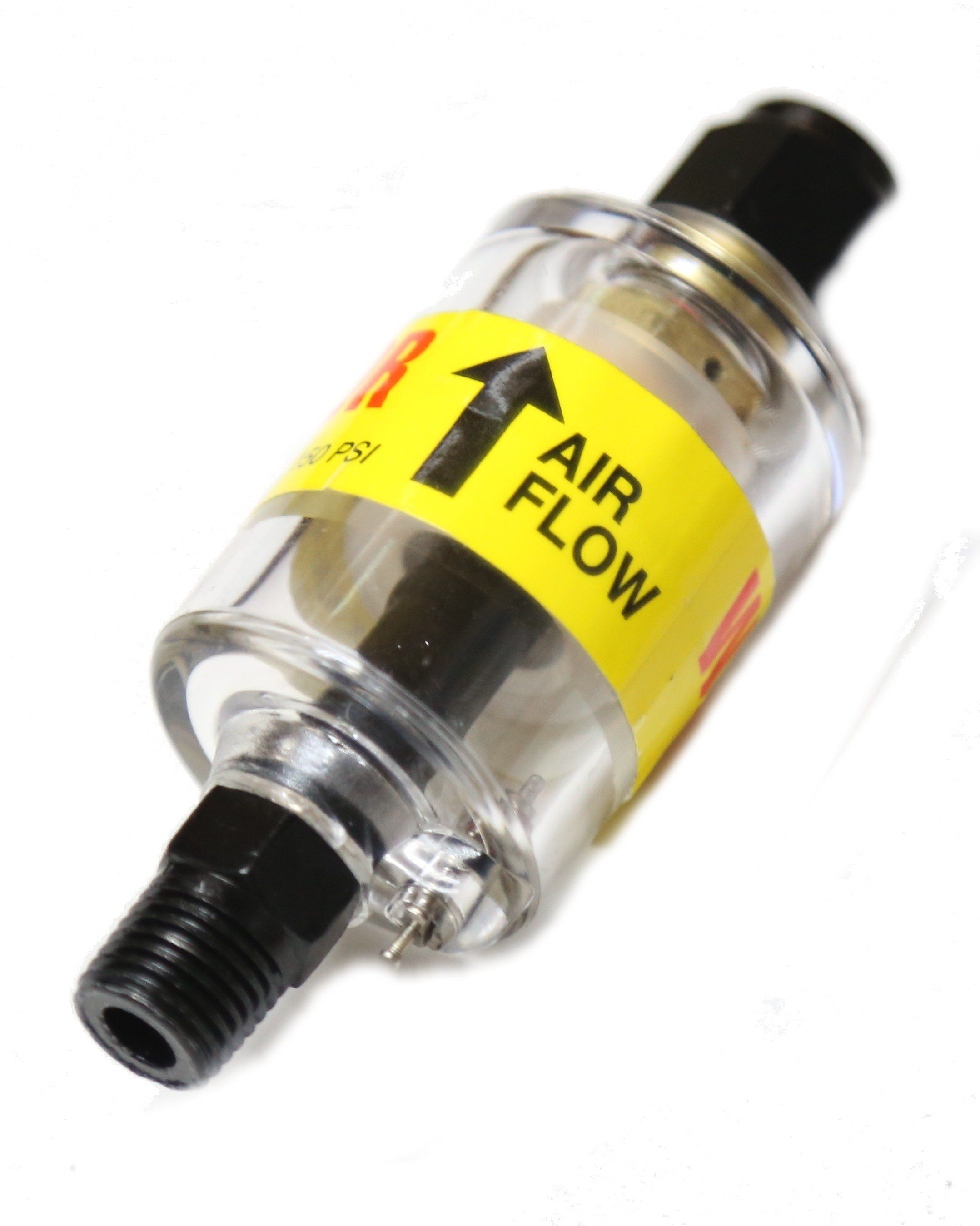 ZN312 Filter Air tools, Oil water, Filters