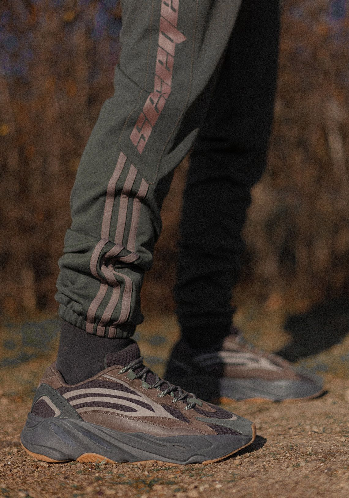 Adidas Yeezy 700 V2 Geode Eg6860 Release Info Sneakernews Com Adidas Yeezy Yeezy Yeezy Outfit