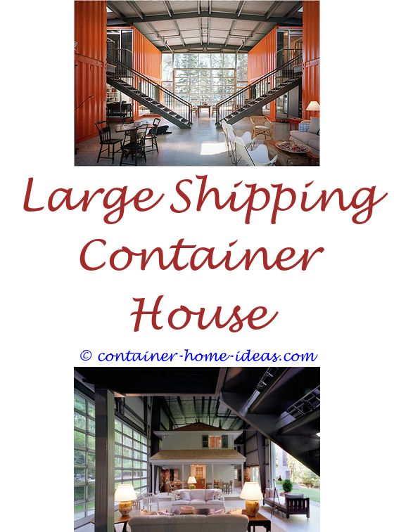 Container House Price. Containerhomekits How To Build A ...