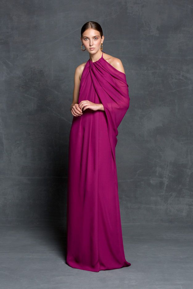 Magnífico Vestidos De Novia Devon Ideas Ornamento Elaboración ...