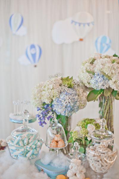 blog little confetti events dohl sang dol sang dessert table photobackdrop